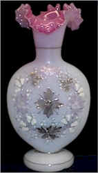 Palabra Shop Art Glass Amp Pottery